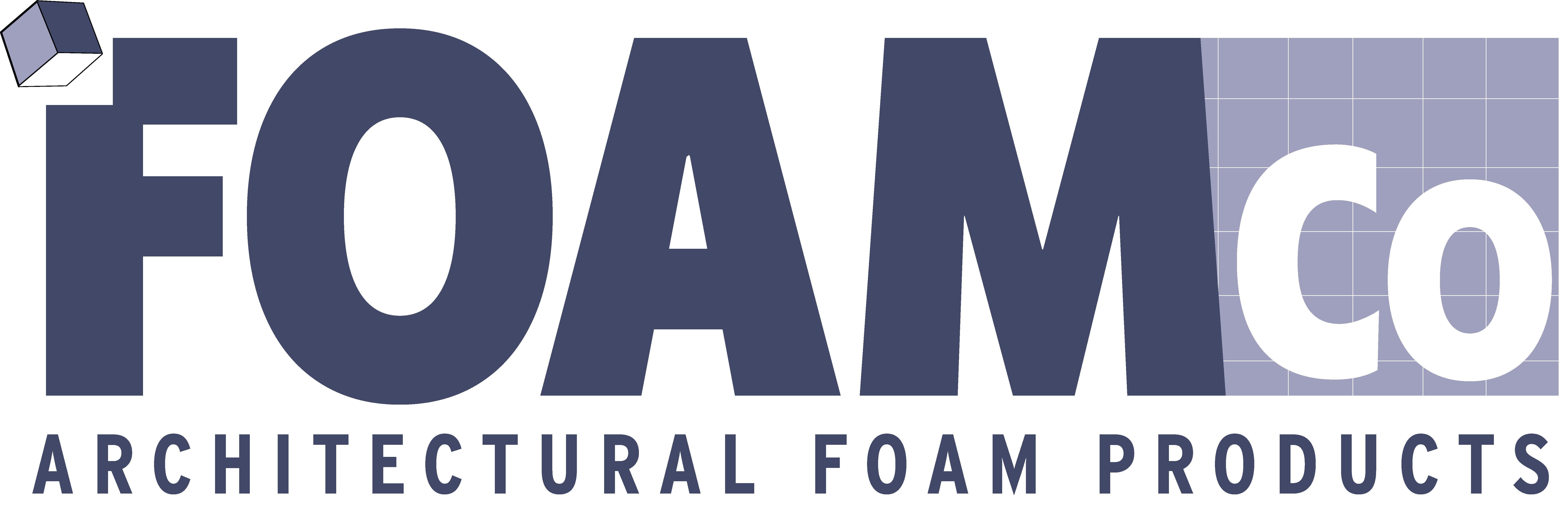 FOAMCO logo